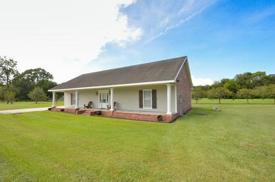 7402 CEMETARY HWY # A, St. Martinville, LA 70582 - Photo 1