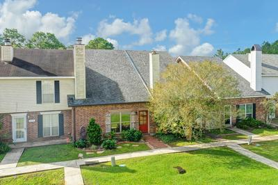 1008 CARRIAGE LIGHT LOOP, Youngsville, LA 70592 - Photo 2