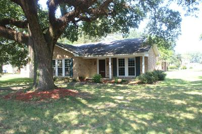 506 W 15TH ST, Crowley, LA 70526 - Photo 1