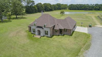 163 LANA RD, Opelousas, LA 70570 - Photo 2