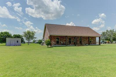 1087 PAPIT GUIDRY RD, St. Martinville, LA 70582 - Photo 2
