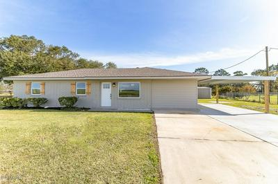 2305 S RICHFIELD RD, Duson, LA 70529 - Photo 1