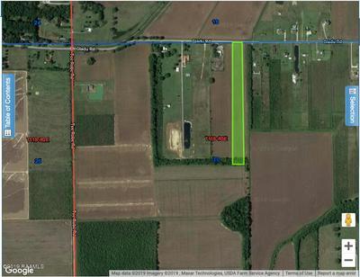 207-15495 GLADU ROAD, Kaplan, LA 70548 - Photo 1