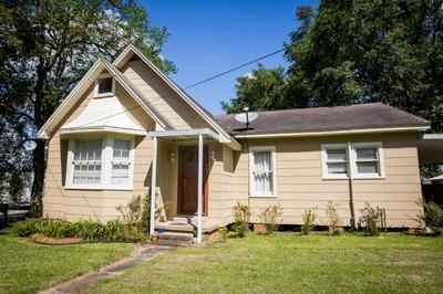 401 E ARMAND ST, Carencro, LA 70520 - Photo 1