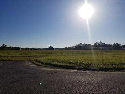 721 S SAINT BLAISE LN, Youngsville, LA 70592 - Photo 1