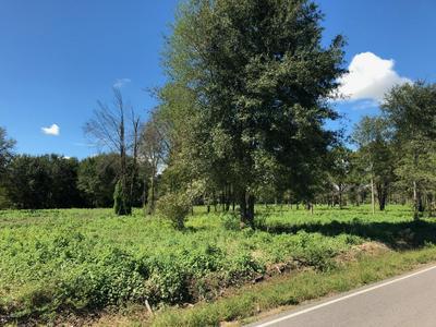 5 L'ANSE MEG ROAD, Mamou, LA 70554 - Photo 1