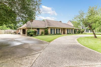 910 E 3RD ST, Crowley, LA 70526 - Photo 2