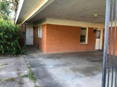 211 SUMMIT DR, Lafayette, LA 70507 - Photo 2
