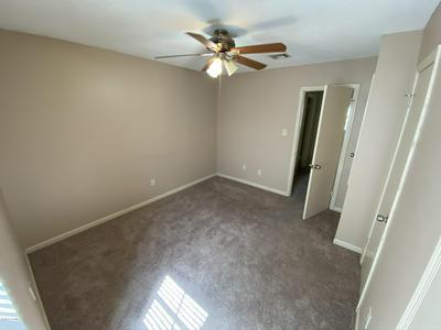 418 FAILLA RD APT 4, Lafayette, LA 70508 - Photo 2