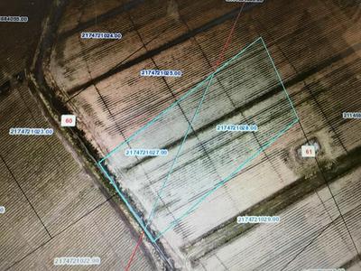 1326 NORTHWEST BLVD, Franklin, LA 70538 - Photo 1