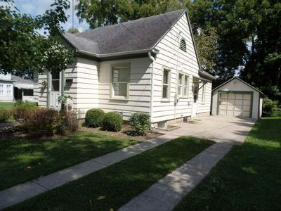 311 S 3RD ST, OREGON, IL 61061 - Photo 2