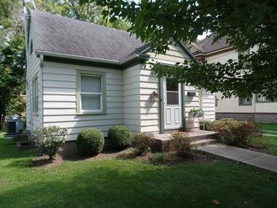 311 S 3RD ST, OREGON, IL 61061 - Photo 1
