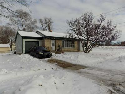 329 E CHAPEL ST, ROCKTON, IL 61072 - Photo 2