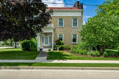 101 W CHAPEL ST, ROCKTON, IL 61072 - Photo 2