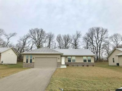 797 ACADIA ST, ROSCOE, IL 61073 - Photo 1