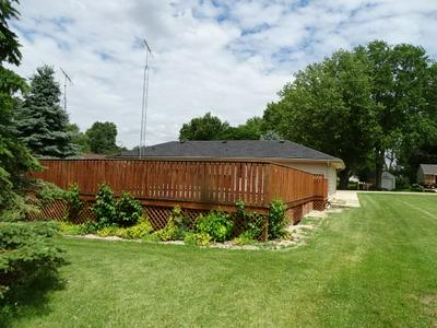 508 S 4TH AVE, FORRESTON, IL 61030 - Photo 2