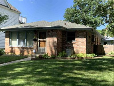 1808 OXFORD ST, ROCKFORD, IL 61103 - Photo 1