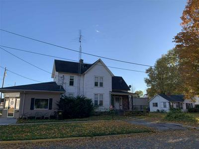 403 MONROE ST, OREGON, IL 61061 - Photo 1