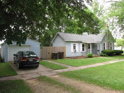 1001 S 5TH ST, OREGON, IL 61061 - Photo 2