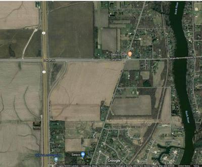 XX ELEVATOR ROAD ROAD, ROSCOE, IL 61073 - Photo 1