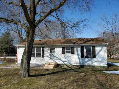 202 N HASTINGS AVE, Oregon, IL 61061 - Photo 1