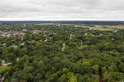 980 ILLINOIS ST, OREGON, IL 61061 - Photo 1