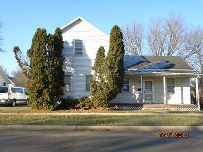 604 S 4TH ST, OREGON, IL 61061 - Photo 1