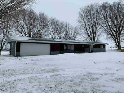 725 S IL ROUTE 251, KINGS, IL 61068 - Photo 1