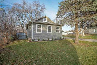1626 HAMILTON AVE, ROCKFORD, IL 61109 - Photo 2