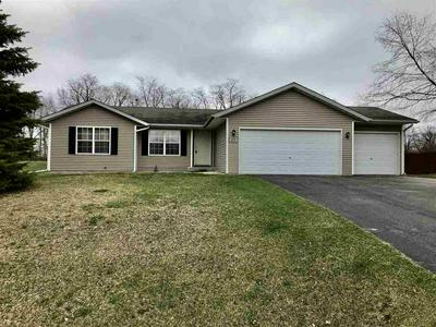 11279 VALERIAN WAY, ROSCOE, IL 61073 - Photo 1