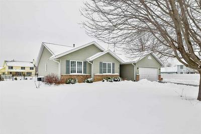 4276 KENSINGTON WAY, ROCKTON, IL 61072 - Photo 2