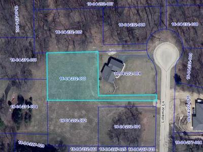 404 LILLEMOR LN, OREGON, IL 61061 - Photo 1