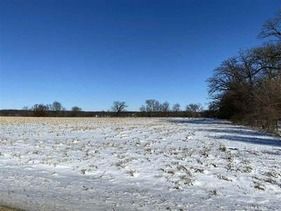 00000 MILL ROAD, BYRON, IL 61010 - Photo 2