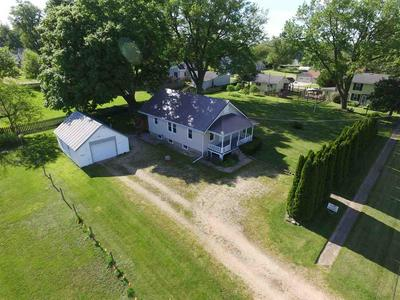 106 N COMMERCIAL ST, BAILEYVILLE, IL 61007 - Photo 1