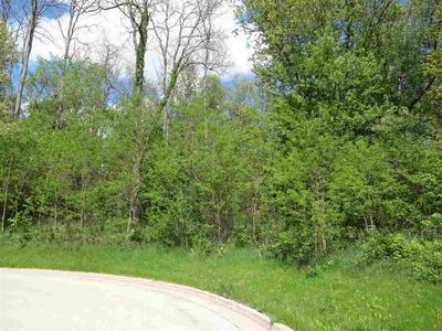 405 LILLEMOR LN, OREGON, IL 61061 - Photo 2