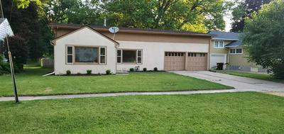 604 JACKSON ST, OREGON, IL 61061 - Photo 2