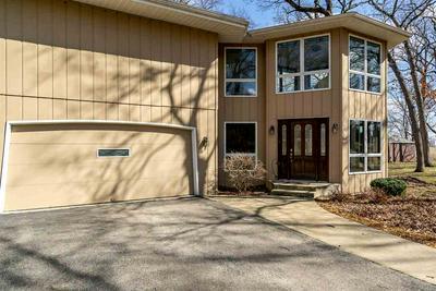 35184 WHEELER RD, KIRKLAND, IL 60146 - Photo 2