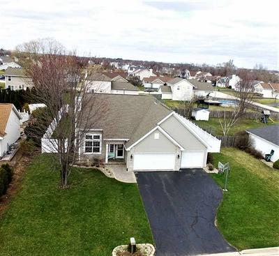 2281 WINFIELD CT, ROCKTON, IL 61072 - Photo 2
