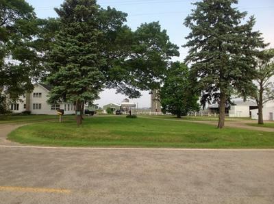 26907 ESMOND RD, ESMOND, IL 60129 - Photo 1