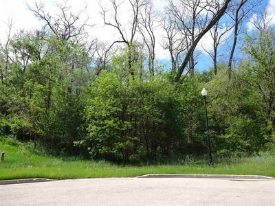 410 LILLEMOR LN, OREGON, IL 61061 - Photo 2