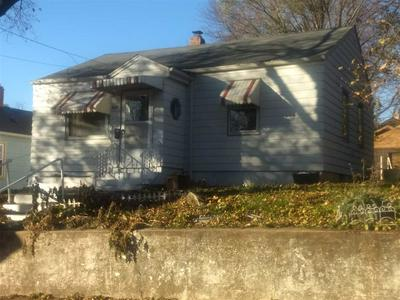 2308 16TH AVE, ROCKFORD, IL 61104 - Photo 1