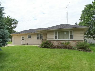 508 S 4TH AVE, FORRESTON, IL 61030 - Photo 1