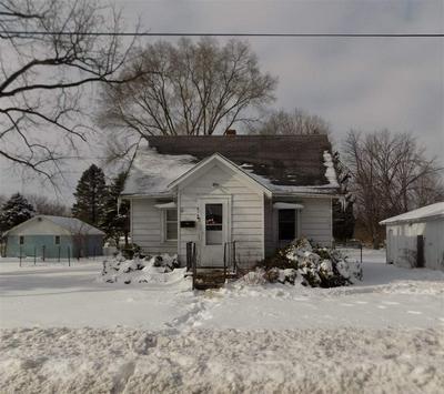 414 WEST ST, ROCKTON, IL 61072 - Photo 1