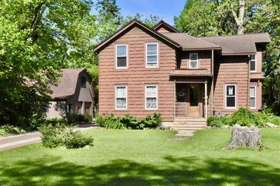 703 N PRAIRIE ST, ROCKTON, IL 61072 - Photo 2