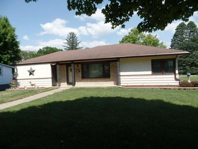 903 S 4TH ST, OREGON, IL 61061 - Photo 2