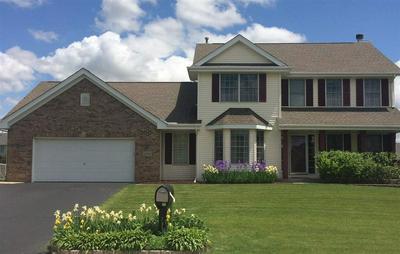 13263 STAMFORD LN, ROCKTON, IL 61072 - Photo 1