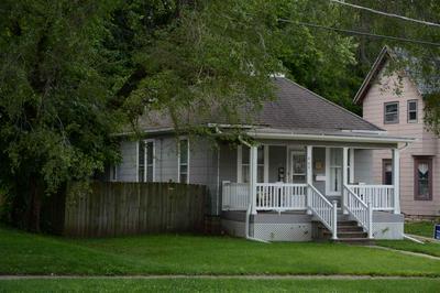 909 S GALENA AVE, DIXON, IL 61021 - Photo 1