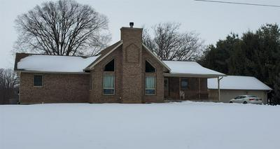 1306 ILLINOIS ST, OREGON, IL 61061 - Photo 1