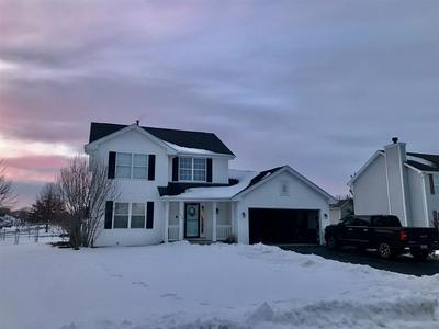 770 WINGATE PL, ROCKTON, IL 61072 - Photo 1
