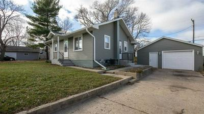 3433 SOUTHWORTH CT, ROCKFORD, IL 61109 - Photo 2